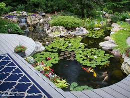 Aquascape Patio Pond Australia by Aquascape Supplies Australia Ods