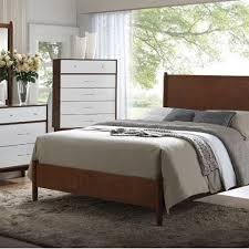 Cymax Bedroom Sets by Bedroom Furniture Sale Shop Bedroom Furniture Sets U0026 Living Room