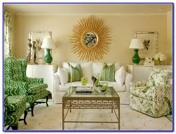 Most Popular Living Room Paint Colors 2013 by Modern Living Room Paint Colors 2013 Painting Home Design