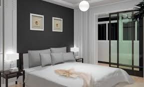 femme de chambre grenoble décoration couleur de chambre pour homme 79 grenoble couleur
