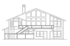 100 Trilevel House Split Level Plans 1960s 1960 Designs Split Levels Kunts