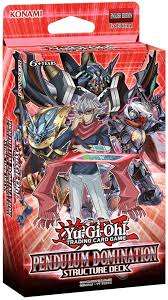 pendulum structure deck yu gi oh fandom powered by