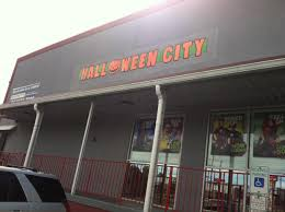 Halloween City Jackson Mi by Usually I Am Very Prepared For Halloween And Have All Of The