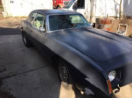 Studebaker Resource Portal ( 1975 Avanti II - RQB-nnnn - Baltimore, MD ) For Sale 1969 Newport Convertible C Bodies Only Classic Studebaker Resource Portal 1975 Avanti Ii Rqbnn Baltimore Md Dramatic Video Captures Robbery Suspects Deadly Shootout With Cops Facebook Marketplace Is Better Than Craigslist Car Shopping Hot Rod Semi Trucks 20 New Reviews Models Chevy Used Dealer Serving Springfield West Chester Glen Goshare Blog And News Delivery Moving Tips Part 3 Chevrolet Ck Truck For Nationwide Autotrader Checks Bank Account Cries Internally Jba In Burnie Annapolis 10 Buying A At Auction 020714 Update Craigslist Car Scam Ads