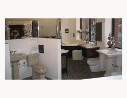 Ferguson Showroom Chicago IL Supplying kitchen and bath