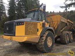 For Sale: 2012 John Deere 460E Articulated Dump Truck Buy John Deere 15 Big Scoop Dump Truck With Sand Tools Online At Mega Bloks 25 Pc Block Set Gamesplus 150 Ertl 400d Articulated Ebay 410e Arculating In Idaho Falls For Sale Off 38cm Big W 2018 260e Trucks Auction Lot 250d Youtube R Stores Building Set Gifts Kids 2016 300dii 2012 460e Monster Treads 46039 Tomy Whosale