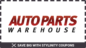 Auto Parts Warehouse Coupon & Promo Codes July 2019 Autoptswarehousecom Coupon Code Deal 2014 Car Parts Com Coupon Code Get Cheaper Auto Parts Through Warehouse Codes Cheap Find Oreilly Auto Battery Best Hybrid Car Lease Deals Amazon Part Coupons Cpartcouponscom 200 Off Enterprise Promo August 2019 Hot Deal Alert 10 Off Kits And Sets Use Unikit10a Valid Daily Deals Deep Discount Manufacturer Autogeek Discounts And Database