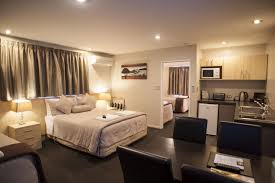 3 Bedroom Apartments For Rent Near Me by Bedroom Classy Apartments 3 Bedroom Apt For Rent Gorgeous