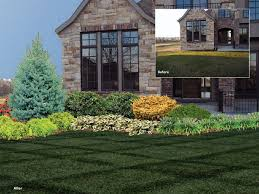 Landscape Design Software Reviews — Home Landscapings : Free ... Designing A 3d Room Designer Virtual Online Design Tool House Latest Posts Under Landscape Design Software Free Bathroom Remarkable Free Garden Software 22 On Home 100 Yard Best Farnsworth Tricks Ideas Grass Landscaping Front No Plans Uk And Templates The Demo Dreamplan Android Apps On Google Play 3d Trial Beautiful Pictures Houses 50