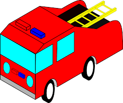 Car Fire Engine Clip Art - Fire Truck 1220*1024 Transprent Png Free ... Cute Fire Engine Clipart Free Truck Download Clip Art Firefighters Station Etsy Flame Clipart Explore Pictures Animated Fire Truck Engine Art Police Car On Dumielauxepicesnet Cute Cartoon Retro Classic Diy Applique Black And White Free 4 Clipartingcom Car 12201024 Transprent Png Vintage Trucks Royalty Cliparts Vectors And Stock