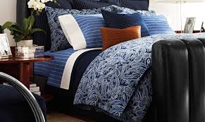 Discontinued Ralph Lauren Bedding by Positivethoughts Luxury Bedding Comforters Tags Luxury Bedding