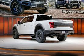 2019 Ford Raptor Philippines Elegant 2019 Ford Raptor Trucks 2019 ... Seven Things We Learned About The 2019 Jaguar Fpace Svr Colet K15s Fire Truck Walk Around Page 2 Xe 300 Sport Debuts With 295 Hp Autoguidecom News 25t Rsport 2018 Review Car Magazine Troy New Preowned Cars Jaguar Xjseries 1420px Image 22 6 Reasons To Wait For 2017 Caught Winter Testing Jaguar Truck Youtube The Review Otto Wallpaper Best Price Car Release