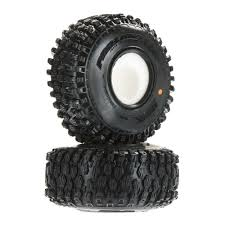 Hyrax 2.2' G8 Rock Terrain Truck Tires (2) F/R 10132-14 How To Mount 14 Wide Wheels Youtube 4 Proline Hammer 22 G8 Truck Tires W Memory Foam Pro1514 Used Tire 22570 R 195 Pr With Eu Label Buy Annaite Tuck Semi For Sale Best 2017 Truckdomeus Light Long Live Your Tires Part 2 Proper Maintenance And Treading Rc4wd 114 Beast Ii 6x6 Kit Towerhobbiescom Lifted Street Car Ideas China 1400r20 Military With Price Advance Automotive Passenger Uhp Interco Tsl Sx Super Swamper Xl 19 Rock Terrain 1pcs Rubber For Tamiya Tractor Rc Climbing Trailer