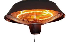 Gardensun Patio Heater Cover by 100 Charmglow Patio Heater Wont Light Charmglow Vent Free