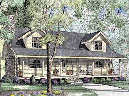 Surprisingly Modern Log Cabin Plans by 34 Best Ultimate Cabins Images On Country House Plans