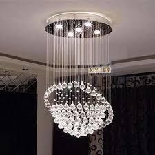 ceiling chandelier lights buy minimalist modern