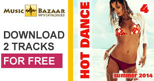 Local Natives Ceilings Kasbo Remix by Dance Summer Vol 4 Cd2 Mp3 Buy Full Tracklist