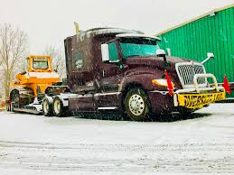 Barnes Transportation Services Jim Palmer Trucking Keith Wilson Transport Ltd Renault Premium Car Transporte Flickr Jobs Best Image Truck Kusaboshicom Barnes Transportation Services Terminals 2018 Muhlenberg Job Corps Cdl Success Story Jasko Enterprises Companies Driving Raleighbased Longistics Will Double The Work Force Of Hw Swift Red Deer Photos Waterallianceorg Huntflatbed And Norseman Do I80 Again Pt 14