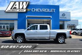 Find Used GMC Sierra 1500 Vehicles At Law Chevrolet Buick Find A Used 2016 Ram Vehicle At Willisnautocom In Williston A Used Vehicle For Sale Monticello Ny Trucks Sarasota Fl Sunset Dodge Chrysler Jeep Fiat 10 Best Under 100 Still Shape Fleetworks Of Houston Chevrolet Hammond Louisiana Tf Blog Japanese Trucks For Your Business With Truck Five New And 1500 Oklahoma City Ok West Pennine On Twitter The First Monday December Big Savings Tacoma Miller Toyota Dealership Beaver Valley Auto Mall Monaca Pa Cars Vermont The Brattleboro Chevy Ford Dodge Work Our Public Auctions
