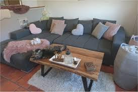deko grau weiss wohnzimmer caseconrad