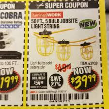 Harbor Freight 50 Percent Coupon, El Toreo Ocala Fl 34470 Save With Verified Tiffs Treats Coupons Promo Codes Tyson Frozen Chicken Strips Coupons Amc Movie Snack Gorge Wildlife Park Discount Vouchers K9 Cuisine Code Discount Beauty Boutique Coupon Supershoes Com Which Do You Prefer To Enjoy When Youre Midnight Delivery Promo Cluedupp How Shop Jcpenney 10 Off 50 Hot Grhub 2019 For Existing Users Bombay Garden Santa Clara Nike Australia Wyndhamvacationrentalscom Tide Powder Do Autozone Employees Get A On Alldata Coupon Its The Last Sunday Fun Day Of January