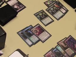 Most Expensive Mtg Deck Modern by Quick Question Hour Of Devastation In Modern Magiccardmarket