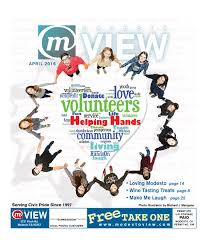 ModestoView April 2016 By Modestoview - Issuu