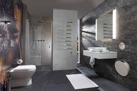 willi curdt co gmbh resopal spa styling badsanierung