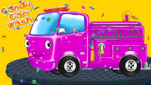 Fire Truck |Car Wash | Candy Car Wash | Car Wash App – Kids YouTube 1950 Ford F1 Densel And Candy T Lmc Truck Life Ice Cream Candy Truck 3d Turbosquid 1280371 Atin Toy Truck Box 500 Pclick 1153908 Die Cast Pez 1940 Toy Automobile Peterbilt Icandy Skin Mod 3 American Simulator Mod Ats Dcso Vesgating Spicious Incident In Ltana The Cross Grasslands Road Vintage Bowl Zulily Old Antique Carrying Sweet Ez Canvas Retro Street Food Van Sweets And Cartoon Vector 1941 Chevy 3100 Short Bed V8 Dk Apple Red Free Shipping Fall 411 Halloween Recall Eater Montreal Isometric Vehicles Stock Illustration