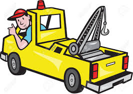Illustration Of A Tow Truck Wrecker With Driver Thumb Up On Isolated ... Trucompanymiamifloridaaeringsvicewreckertow Driver Tow Recruiter Kenworth Coe Truck Wrecker Diesel 20t Sinotruk Howo Heavy Duty Trucks Or With Evacuated Car Towing Dofeng Wrecker Truck 4ton Right Hand Drivewrecker Tow 2011 Used Ford F550 4x4 67l At West Chester F650 For Sale On Buyllsearch 4x2 1965 Tonka Aa With Red Hoist Reps Design Studios And Sales Lynch Center Youtube