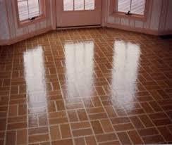 wax for tile floors undhimmi