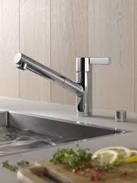 Dornbracht Kitchen Faucet Rose Gold by Dornbracht Kitchen Faucet Elio Best Faucets Decoration