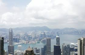 hong kong tourist bureau zealand tourism board hong kong hong kong tourist bureau 28