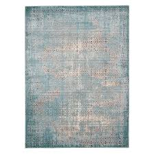 Homespice Decor Cotton Braided Rugs by Blue Area Rugs Hayneedle