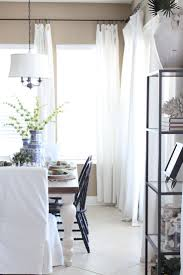 Decorating Blogs Cottage | Stunning Cottage Decorating Style ... Interior Trends Interiors Best 25 Interior Design Blogs Ideas On Pinterest Driven By Decor Decorating Homes With Affordable Style And Cedar Hill Farmhouse Updated Country French Modern Industrial Loft Style Past Meets Present Vintage Kitchen Cabinets Nuraniorg Chicago Design Blog Lugbill Designs Indian Hall Ideas Aloinfo Aloinfo 20 Wordpress Themes 2017 Colorlib 100 Home Store 6 Fast Facts About Tiger The Smart From Inspirationseekcom
