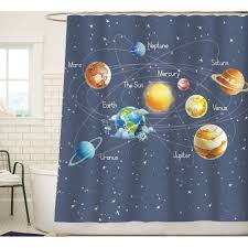 Solar System Planets Stars And Galaxy Space Fabric Curtain Amazon Coupon Deals Week Of 97 The Krazy Lady Linenspa Essentials Alwayscool Gel Memory Foam Pillow Gillette Venus Swirl Womens Razor Handle With 1 Untitled Panasonic Lumix Zs200 20mp Mos Sensor 4k 30p Video Lvf Digital Camera Black Coupon Code Toddler Lunch Box Ideas Daycare Allsbrighton On All Counts Fun Bright Fabrics Shipped Daily By Caliquiltco Etsy Fashion Clothing Swimwear Lingerie Venus Cos0 Blog Posts