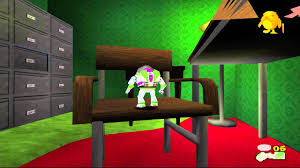 Toy Story 2 Walkthrough Level 7 Al's Toy Barn - YouTube Buzz Lightyear Character From Toy Story Pixarplanetfr Quotes 2 Hot Wheels Disney Pixar Action Park Als Barn Movie Event Cartoon Amino Of Terror Easter Eggs Pizza Planet Truck The Good Utility Belt In Woody Is Sold For 2000 Shipping Review Film Takeout Als Pack And