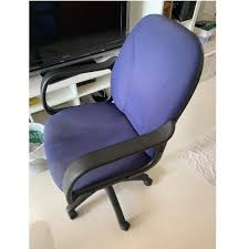 Office Chair For Sale, Furniture, Tables & Chairs On Carousell Forget Standing Desks Are You Ready To Lie Down And Work Ekolsund Recliner Gunnared Dark Grey Buy Now Artiss Massage Office Chair Gaming Computer Chairs Khaki Executive Adjustable Recling With Incremental Footrest 1000 Images About Fniture On Pinterest Best In 20 The Gadget Reviews Amazoncom Chairsoffce Offce 7 With 2019 Review 10 1 Model Desk Lafer Josh Offex Ofbt70172whgg High Back Leather White