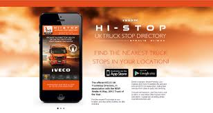 2378 Iveco Hi-Stop App - Iveco I Come Back To Red Rocket Truck Stop Only Find Piper Strutting This Morning Showered At A Girl Meets Road Tcs Mobile App Find Stops Near You Youtube Food Trucks Cleveland Ski Fest The Truck By Mother Clucker Street Food Vendor Out Mercedes Is Making Selfdriving Semi Change The Future Of 6002jpg A All Finds Doodle T Me Trucker Path Parking Prediction Always Yourself Parking Buddy When At Stop Trucksim Truckstop Media Pactottawa