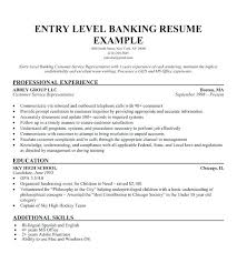 It Resume Summary Examples Beautiful Statement For Students Project Manager Professional