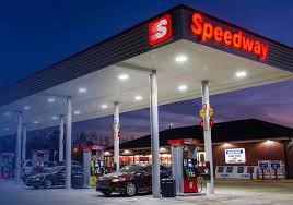 Speedway Seeking Zoning Change For Downtown Service Station | News ... Tahoe 2016 Manna For Mommy White Manna A Hand To Hannd Burger Battle Conquest Irrigation Company Video Youtube Brown Truck Brewery Owntruckbrew Twitter Trucksuvidha Cofounder Ishu Bansal Interview With Startup Simba Hill Climbing Greece Euro Simulator 2 Tsm 35 Ets2 148 Mdoc Pinnacle Driving School Host Hiring Event For Offend Penntrux L Volume Lxxviv Number 11 November 2013 By Graphtech
