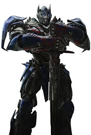 Image - Transformers 4 Optimus Prime (trans).png | Teletraan I ... Transformers 4 Optimus Prime Roll Out Tfcon Charlotte Nc Youtube In Wallpapers Hd Amazoncom Age Of Exnction Voyager Class Evasion Movie Of Mode Image Primejpg From Transformers For Euro Truck Simulator 2 7038577 Filming Chicago Autobots Transformer Spot Toys Tfw2005 Boys Deluxe Costume