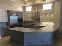 Custom Kitchen Cabinets Naples Florida by Kitchen Cabinetmakers Quality Kitchen Cabinets Naples Fl