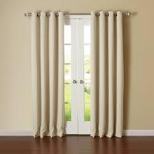 Nicole Miller Home Chevron Curtains by Martha Stewart Curtains Amazon Curtains Gallery