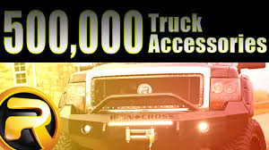 500,000+ Truck Accessories At RealTruck.com - YouTube Linex Custom Trucks Accsories 219 Retrack Rd Ne Fort Walton Roll Bar Ladder Racknissan Navara D40 Hawk Black Fits With A Real Offroad Monster Infographic Cars Jeep Jeep Wrangle The Worlds Most Recently Posted Photos Of Realtruck And Truck Wallets Rfid Leather Herschel Supply Company Realtruck Coupon Codes Cheap All Inclusive Late Deals Tires Mod V13 Ats Mods American Simulator Truck Tables By Racing Scs Software My 2014 With 4inch Bds Lift 35 Toyo No Trimming Freightliner Cascadia 2018 V45 Upd 30032018 130x Simulator Shop Realtruckcom For Dodge Ram Youtube