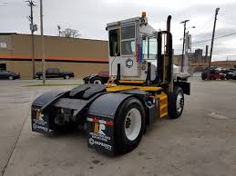 2011 Capacity TJ5000 DOT / Street Legal - Republic Truck Sales Image Result For James Bond Kenworth Movie Trucks Big Trucksk 2005 Volvo Fm 12 380 8 X 4 Globetrotter Tipper Jt Motors Limited Truck Sales United Ulities Takes Delivery Of Fm460 Specially Designed New Used Ud And Mack Vcv Sydney Chullora Wrighttruck Quality Iependant 2003 Kenworth T300 For Sale At Ellenbaum Andrew Smith Commercials Trucks Autos More 7 2 Curtainsider Explore Our Range Brisbane Gold Coast