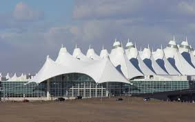 Denver International Airport Murals Explained by Denver Airport Is Ground Zero For Conspiracy Theorists View From