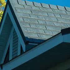 Certainteed Ceiling Tile Suppliers by Certainteed Matterhorn Slate Wimsatt Building Materials