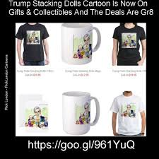 Cafepress T Shirt Coupon Code | Splendid Wedding Company Cafepress Coupons December 2018 Hdmi Projector Deals 30 Off Forever 21 Coupons Promo Codes November 2019 Pokemon Go Promo Codes June Reddit Luxerwatches Coupon Amazoncom Cafepress Dharma Code Mug Unique Coffee Mydayis Card Rimblades Cafe Express Code Cafepresscom By Jimmy Cobalt Issuu Wiz Clip Free Ancestry Com Marvel Movies To Watch Before Infinity War A Best Vodafone Sim Only 8 Secret 10 Walmart Grocery Genius Proven To Retailmenot Target Printable For Disney