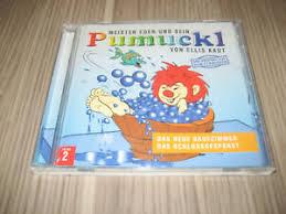 details zu k1 cd meister eder und sein pumuckl 2 neue badezimmer schlossgespenst